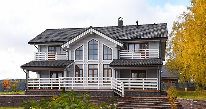 Купить земельный участок в деревне Пески Приозерского