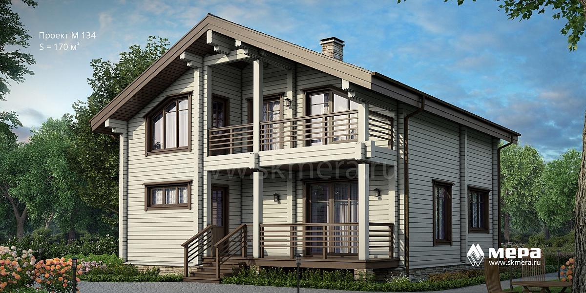 Проекты домов и коттеджей 10 на 10 каталог проекты коттеджей.